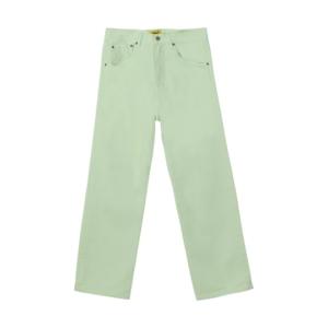 Golf Denim Jeans